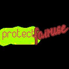 Logo Info Seputar Togel Terpercaya